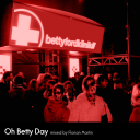 Oh Betty Day (mixed by Florian Martin)