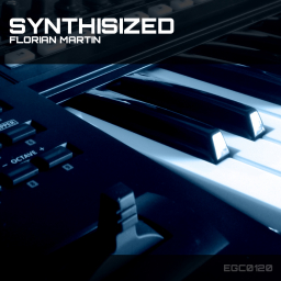 Florian Martin - Synthisized