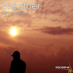 Grooveterror - Weather
